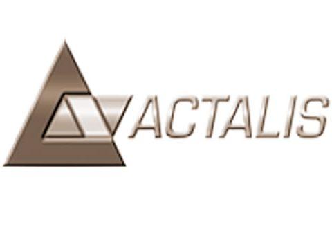Actalis CA