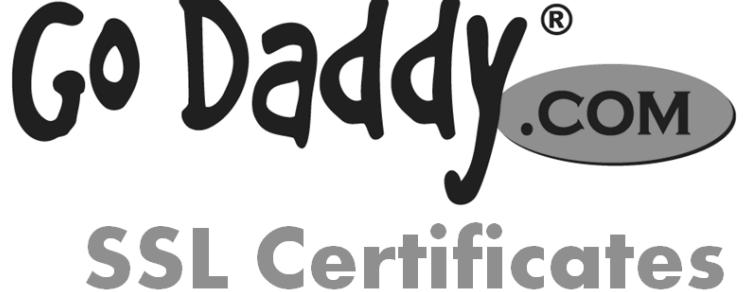 GoDaddy SSL