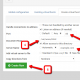 HOW TO INSTALL SSL ON WEBMIN. 11