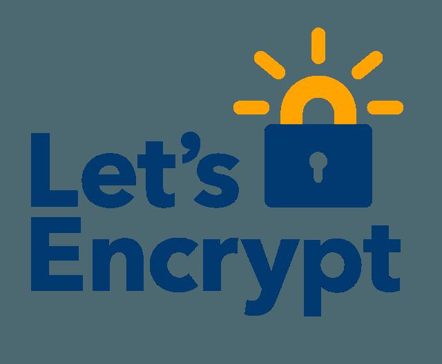 Limitations of Let's Encrypt SSL Certificate