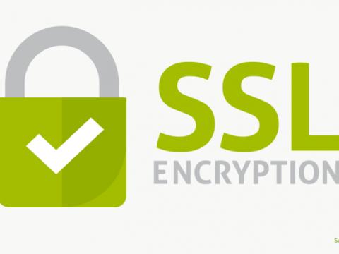 SSL Certificate Compatibility
