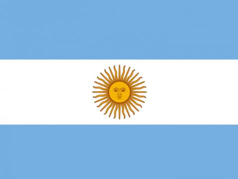 SSL CERTIFICATES IN ARGENTINA