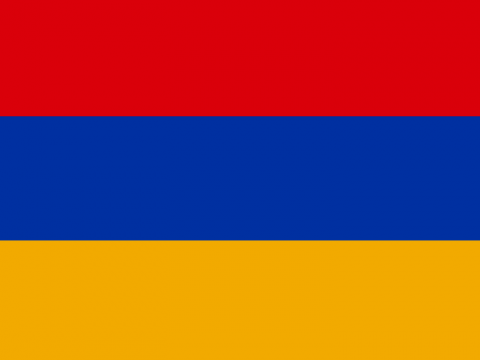 ssl certificates in armenia