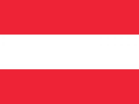 SSL certificates in Austria