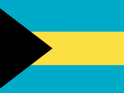 ssl certificates in Bahamas