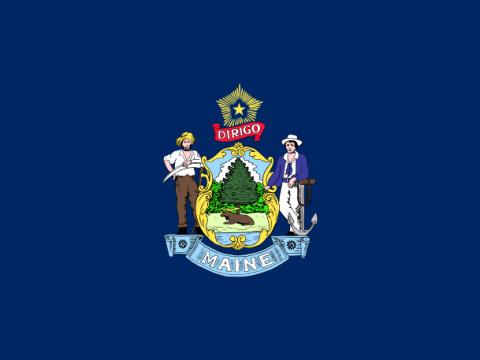 SSL Certificates in Maine