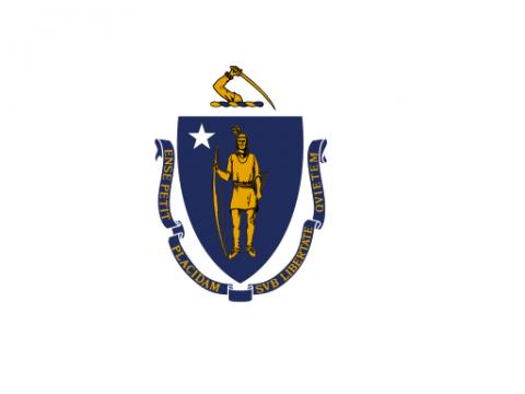 SSL Certificates in Boston, Norton Seal, Symantec Secure Site , Symantec Secure Site Pro EV, Symantec Secure Site with EV, Symantec Secure Site Pro
