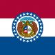 SSL Certificates in Missouri