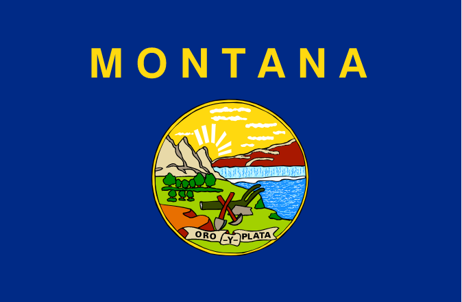 SSL Certificates in Montana