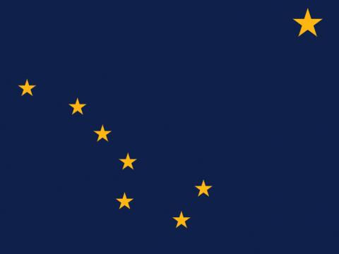 ssl certificates in Alaska