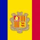 SSL CERTIFICATES IN ANDORRA