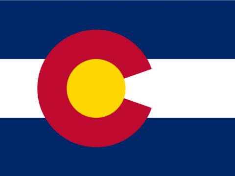 SSL Certificates in Colorado