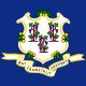 SSL Certificates in Connecticut