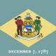 SSL Certificates in Delaware