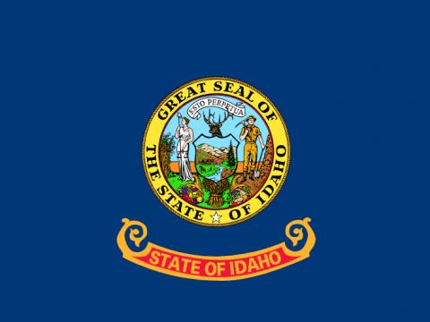 SSL Certificates in Idaho
