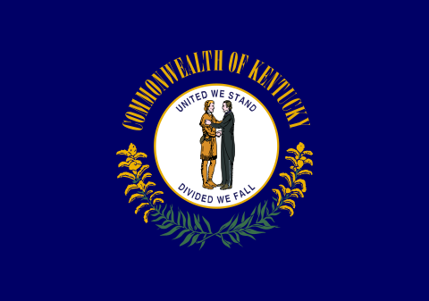 SSL Certificates in Kentucky, USA