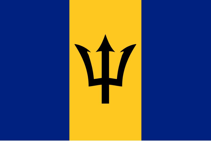 ssl certificate in Barbados