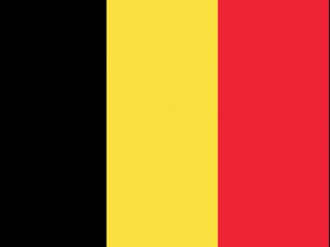 ssl certificate in Belgium