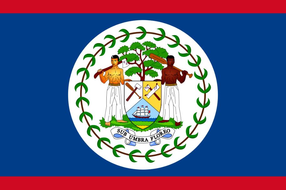 ssl certificate in Belize