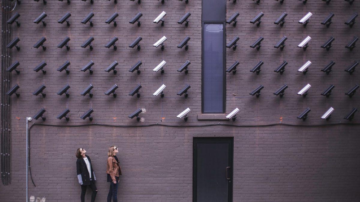 Website security audit checklist
